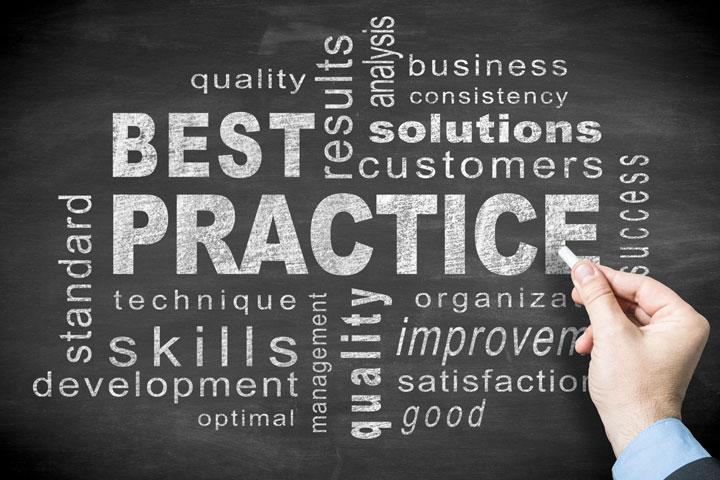 Nrich-Best-Practice