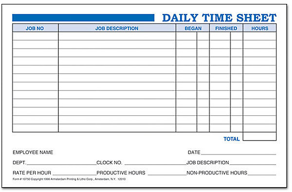 employee time sheet maintenance nrich hcm solutions