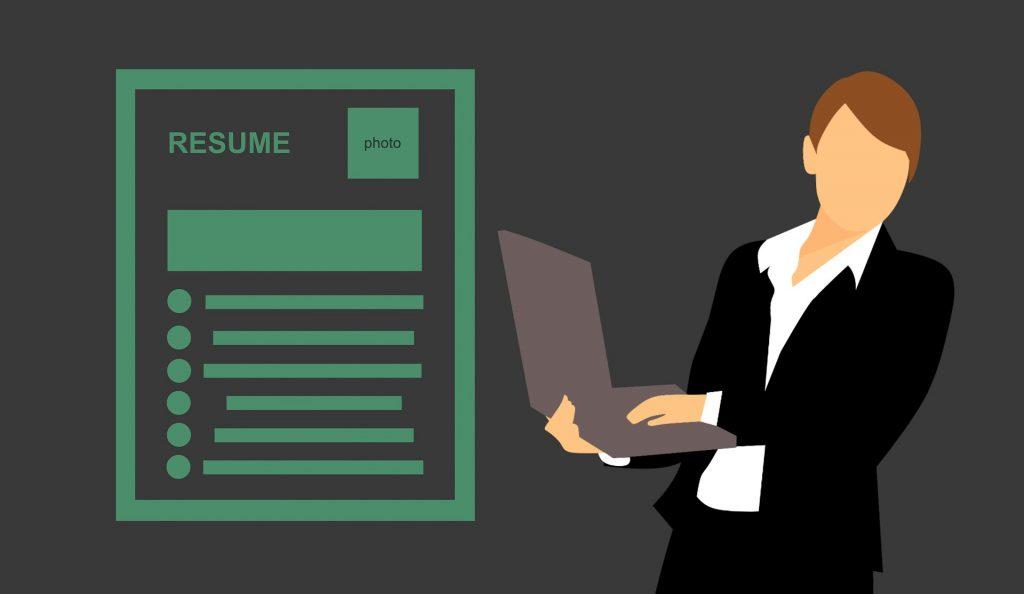 job seeker, employability, job portals, nrichhcm, blog, hrblog